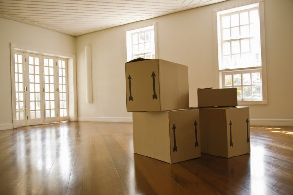 Settling Down With The Best Movers – Tips To Hire The Best One In The Town