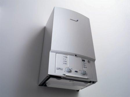 Don't Let A Broken Boiler Keep You from Being Comfortable In Your Own Home