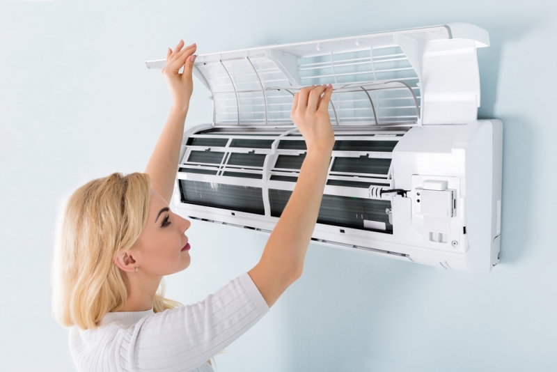Tips For Extending The Life Of Your Air Conditioning Unit