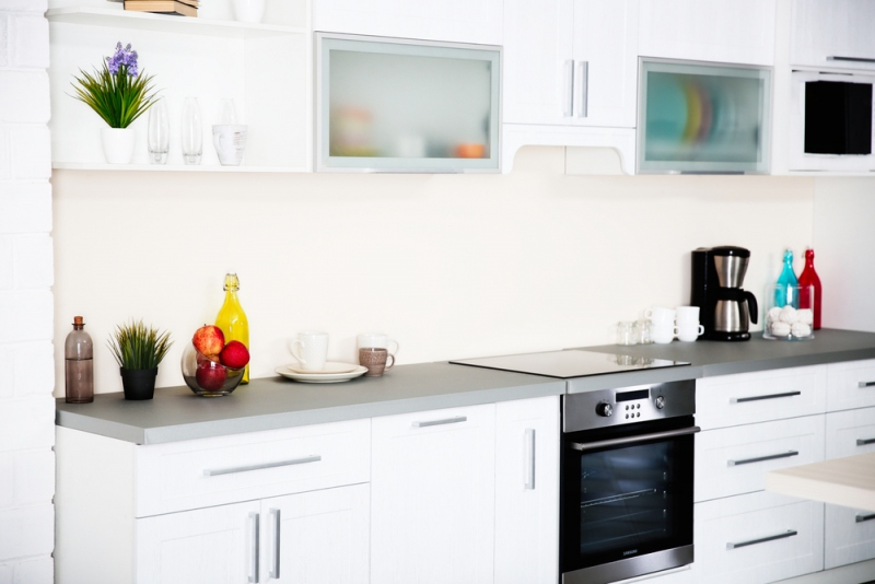 Modernise Your Kitchen Using These Tips