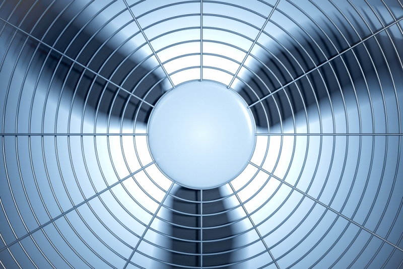 Common, Yet Avoidable Residential HVAC Issues