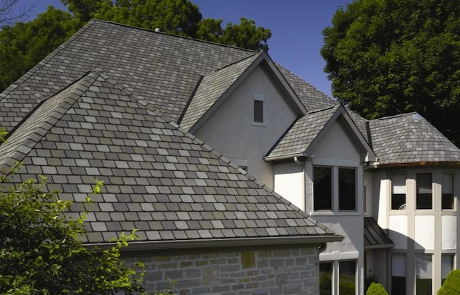 Determining Whether a Roofing Structure is Appropriate for Our House