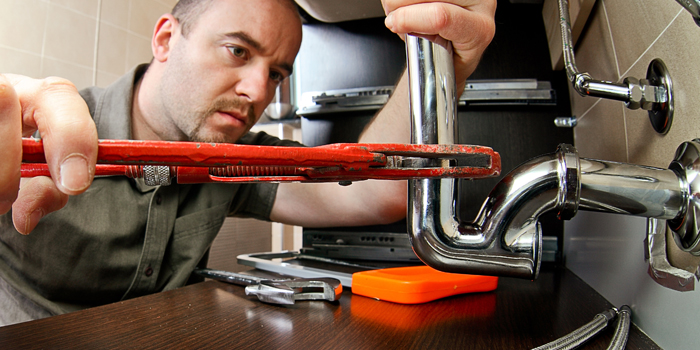 Eliminating Common Plumbing Noises