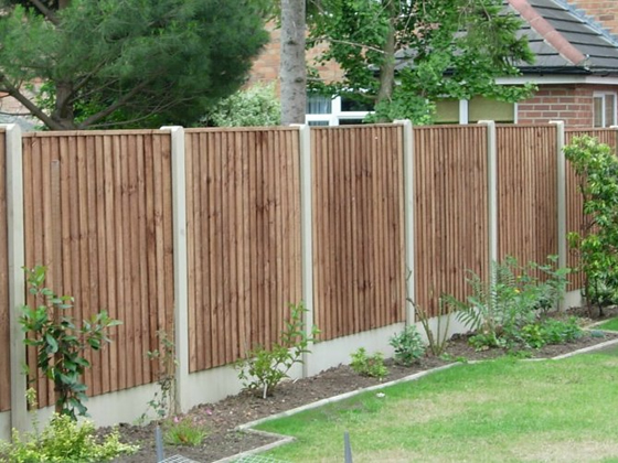 How to Choose a Reputable Fence Installer