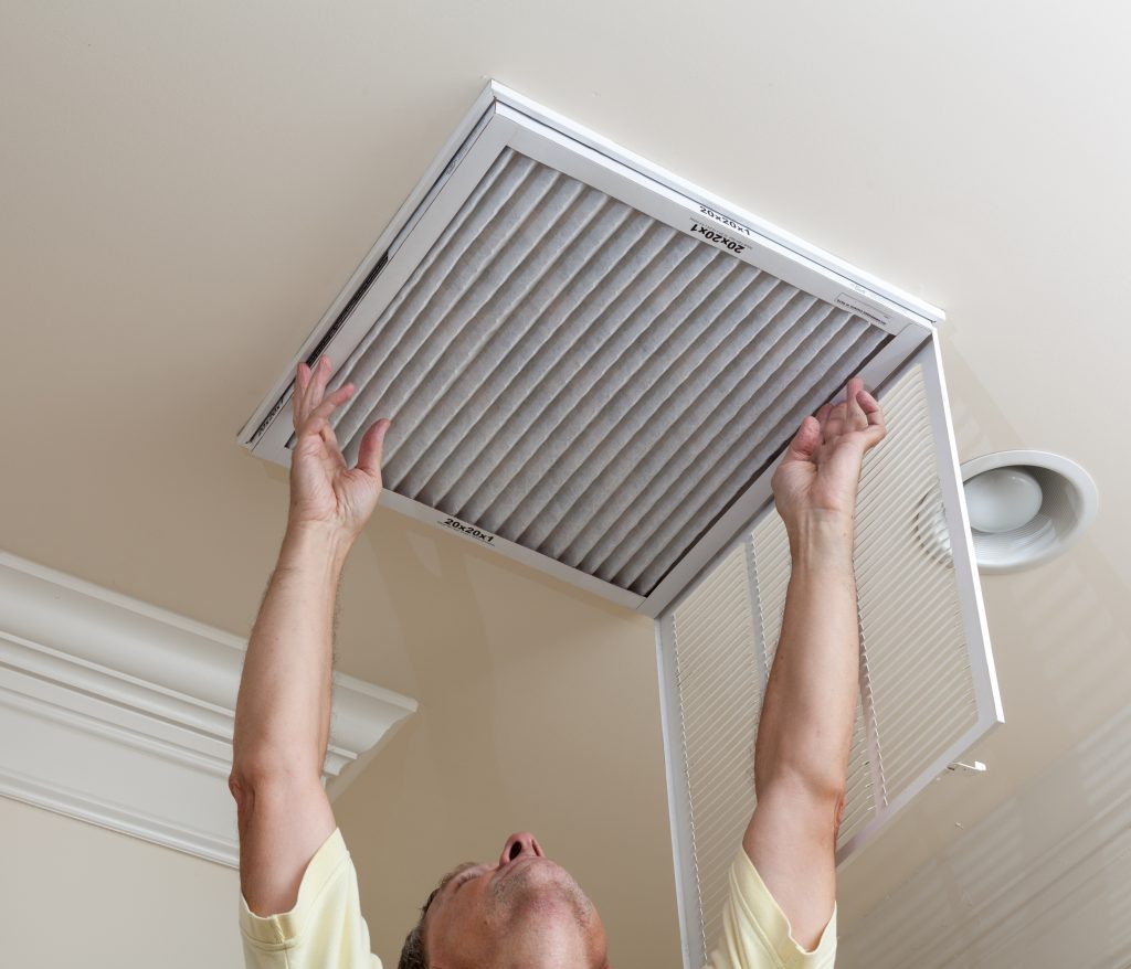 Things We Should Know About Air Filtration Systems