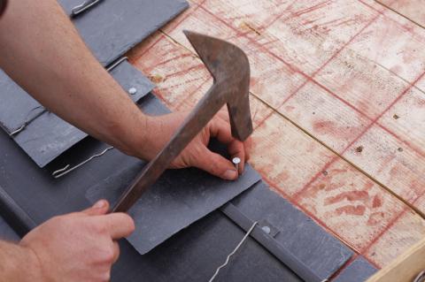 Understanding Roof Replacement Estimates