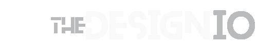 The DesignIO