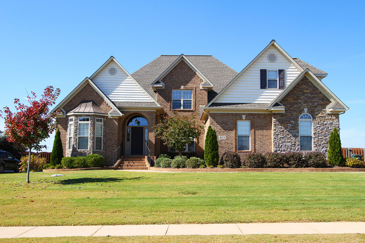 Essential Things To Accomplish Before Moving Into A New House