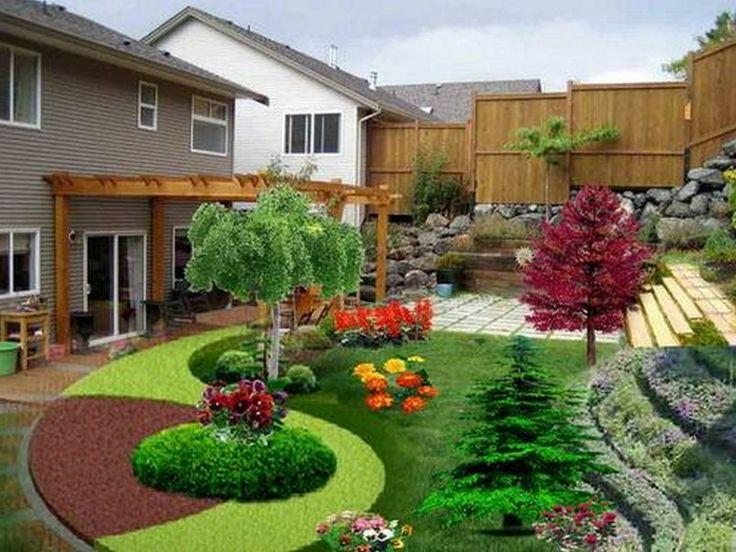 Garden Alternatives For City Centre Homes