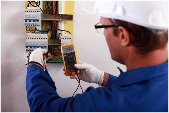 Best Electrical Services - Need Of The New Era