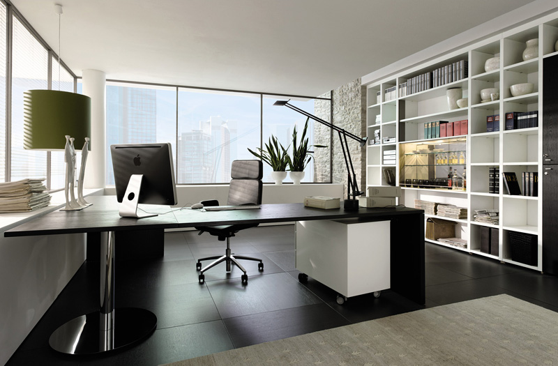 The Many Benefits Of Office Decorators and Interior Designers