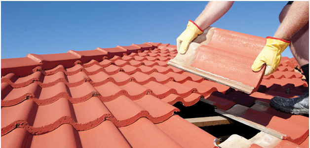 5 Questions You Should Ask Your Roofing Contractors