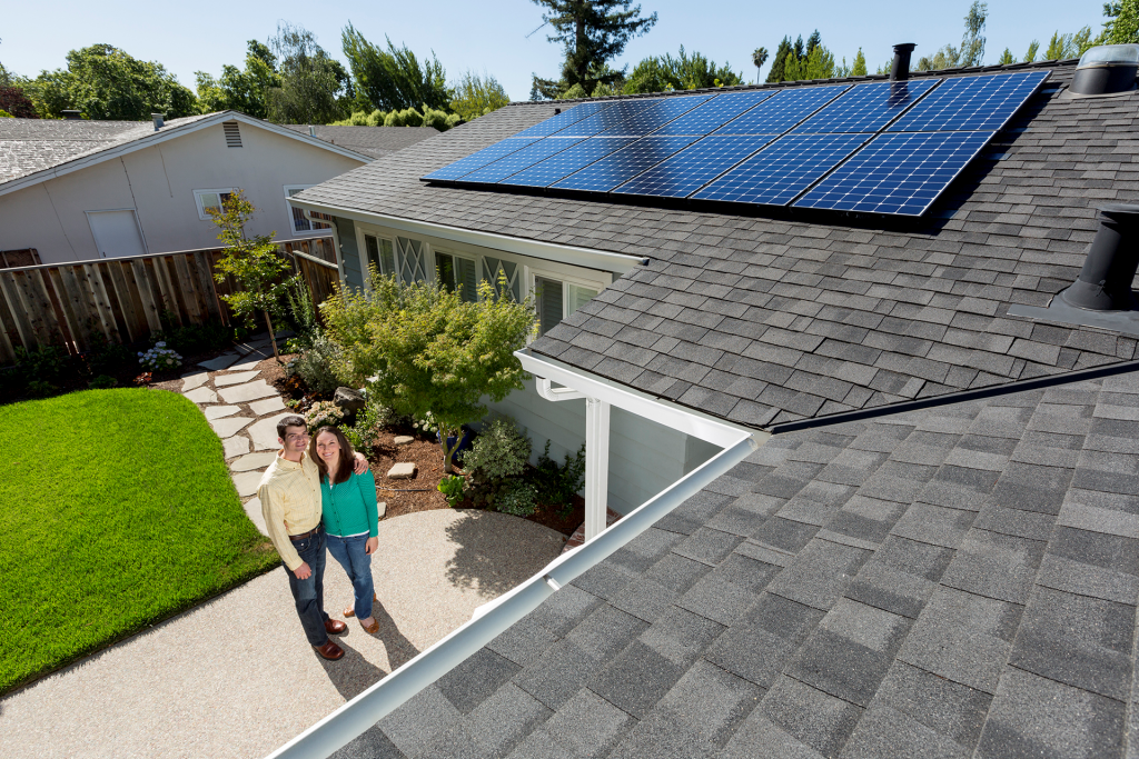 Few Reasons To Hire Home Solar Power Contractors!