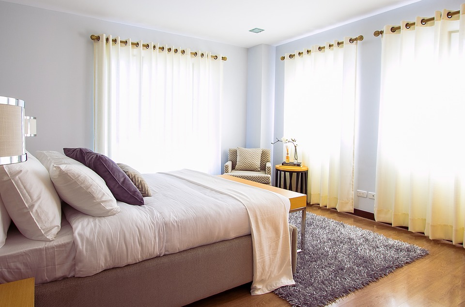 Unify Your Room's Style