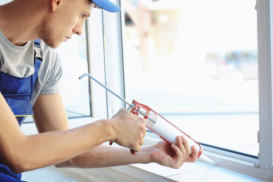 Appoint Experts For Proper Installation Of Windows and Doors Mississauga