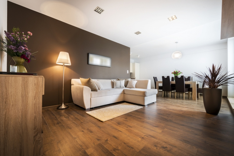 10 Things To Consider When Choosing A New Floor