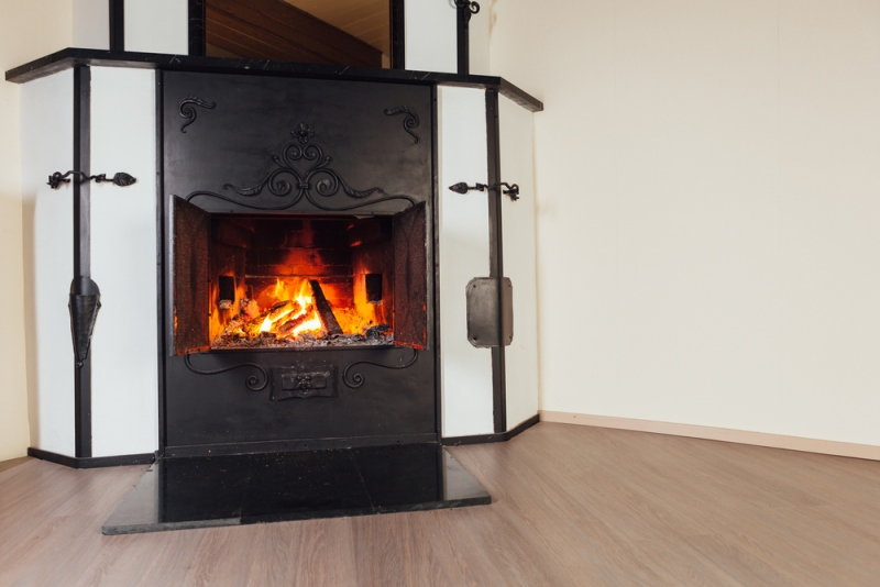 Buying Stove Hearths Can Be Confusing? Here's What You Need To Know?